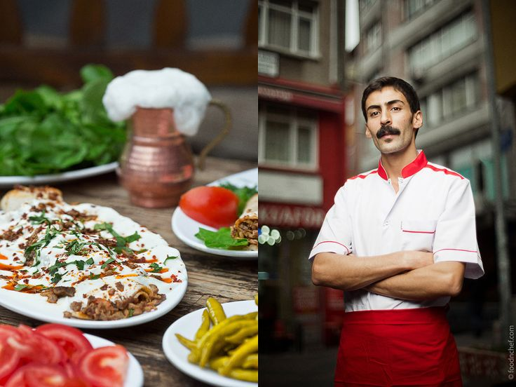 When I was a child I used to work part time. And Tantuni was my favorite food so I used to spend almost all money I earned to eat Tantuni. Then I started working in a Tantuni Restaurant. From that time till now it has been my only business. Murat Kaçmaz. Chef of Kadikoy Tantuni - See more at: http://foodnchef.com/portfolio/murat-kacmaz-chef-of-kadikoy-tantuni/