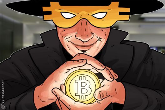 What If Satoshi Nakamoto Sold All His Bitcoin Today?  If Nakamoto was to move his coins what would happen with the market?  Essentially the mysterious nature of Satoshi Nakamoto Bitcoin's creator means that the entire ecosystem is sitting on a potential volcano. It lays dormant at the moment but if the creator had the inkling he could flood the market with one mln coins and destroy its value.  One of the biggest mysteries in the technology world is the identity of Satoshi Nakamoto. No one…