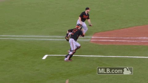 tulo jumps over tag