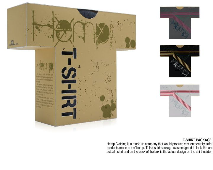 17 Best Images About Innovative Apparel Packaging On