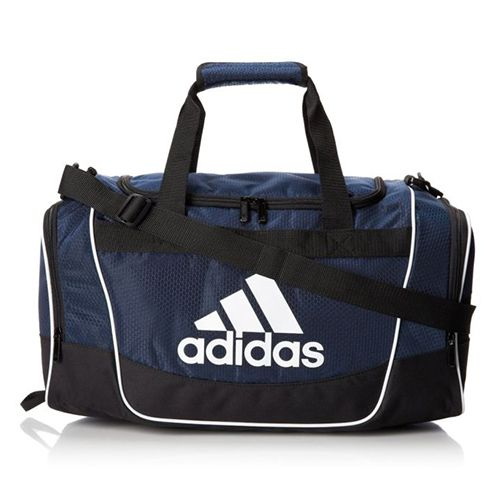 The Best Men S Gym Bags You Ll Actually Want To Carry Everywhere