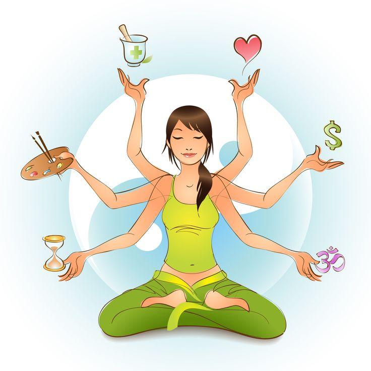 йога для похудения картинки поздравления калл сделают цветы