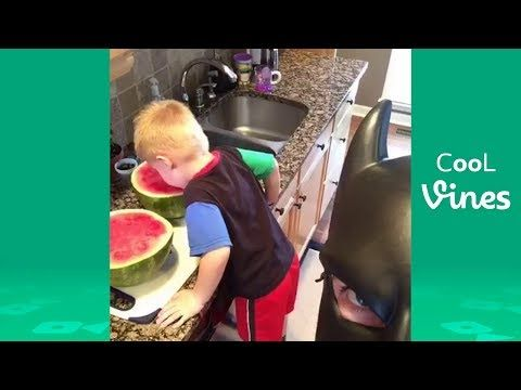 The 25+ best Batdad vine ideas on Pinterest | Batdad video, Vine ...