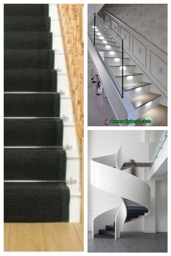 Pin On Stairs Decor