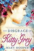 Set in 1800's, England. Kitty has a comfortable life as a country milkmaid at Bridgeford Hall. She is well looked after by the family, and has a handsome admirer, Will Villiers. But one day Will vanishes. Heart-broken Kitty goes to London to try and find Will. But, alone and vulnerable in the vast city, Kitty's fate is snatched out of her hands.