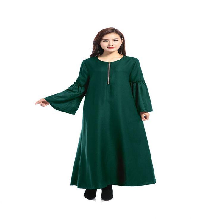Muslim Women Islamic Abaya Maxi Dress Amira Arab Robe Long Sleeve Loose Clothing Dubai Malaysia Bubble Tea New Style Clothes,   Engagement Rings,  US $16.36,   http://diamond.fashiongarments.biz/products/muslim-women-islamic-abaya-maxi-dress-amira-arab-robe-long-sleeve-loose-clothing-dubai-malaysia-bubble-tea-new-style-clothes/,  US $16.36, US $15.54  #Engagementring  http://diamond.fashiongarments.biz/  #weddingband #weddingjewelry #weddingring #diamondengagementring #925SterlingSilver…