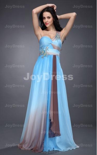 Buy cheap maxi dresses online uk