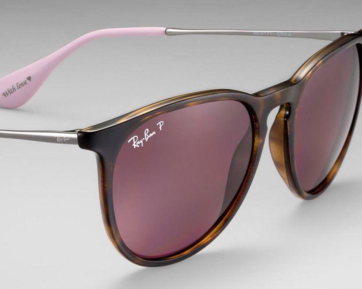 gafas ray ban modelos de mujer
