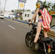 женщины на мотоциклах фото - Поиск в Google