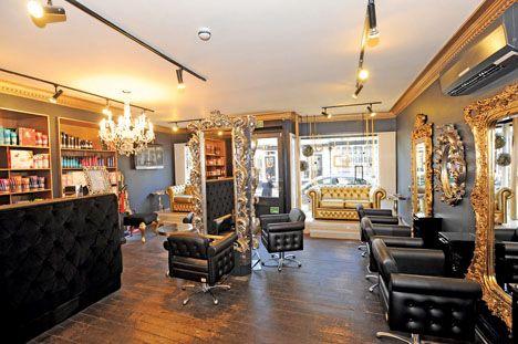 zigzag-hair-studios-towcester-salon-floor.jpg