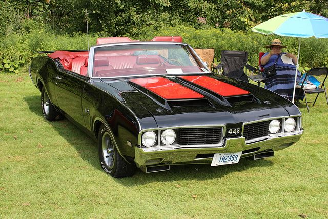 1969 Oldsmobile Cutlass 442 convertible... ... SealingsAndExpungements.com... 888-9-EXPUNGE (888-939-7864)... Free evaluations..low money down...Easy payments.. 'Seal past mistakes. Open new opportunities.'