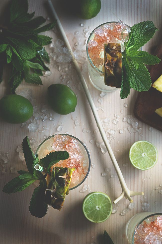 Find more cocktail recipes on our blog!