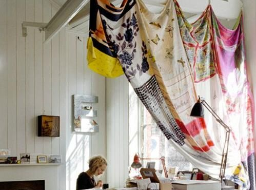 19 Best Curtains Images On Pinterest