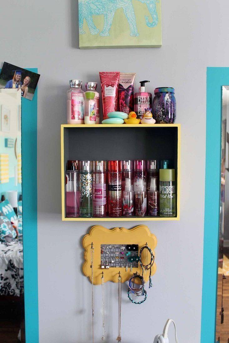 35 Amazing DIY Dollar Store Spring Decor Ideas