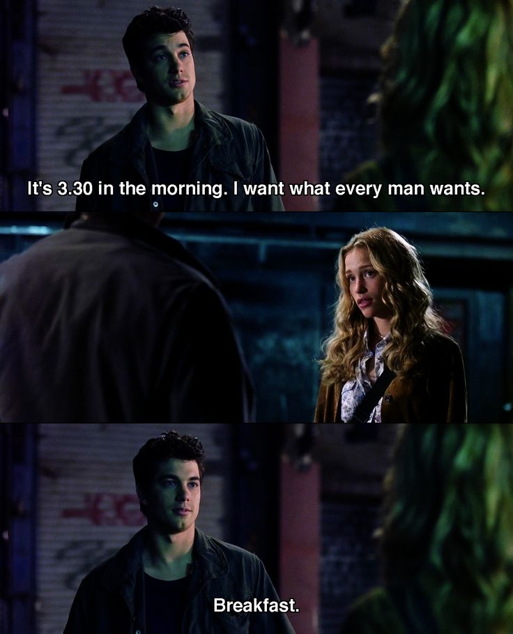 Movie Sayings And Quotes: Coyote Ugly (2000)