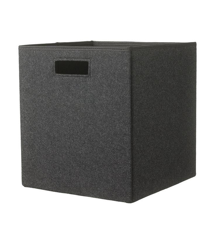 vilten box – HEMA 30/30/32  9,25