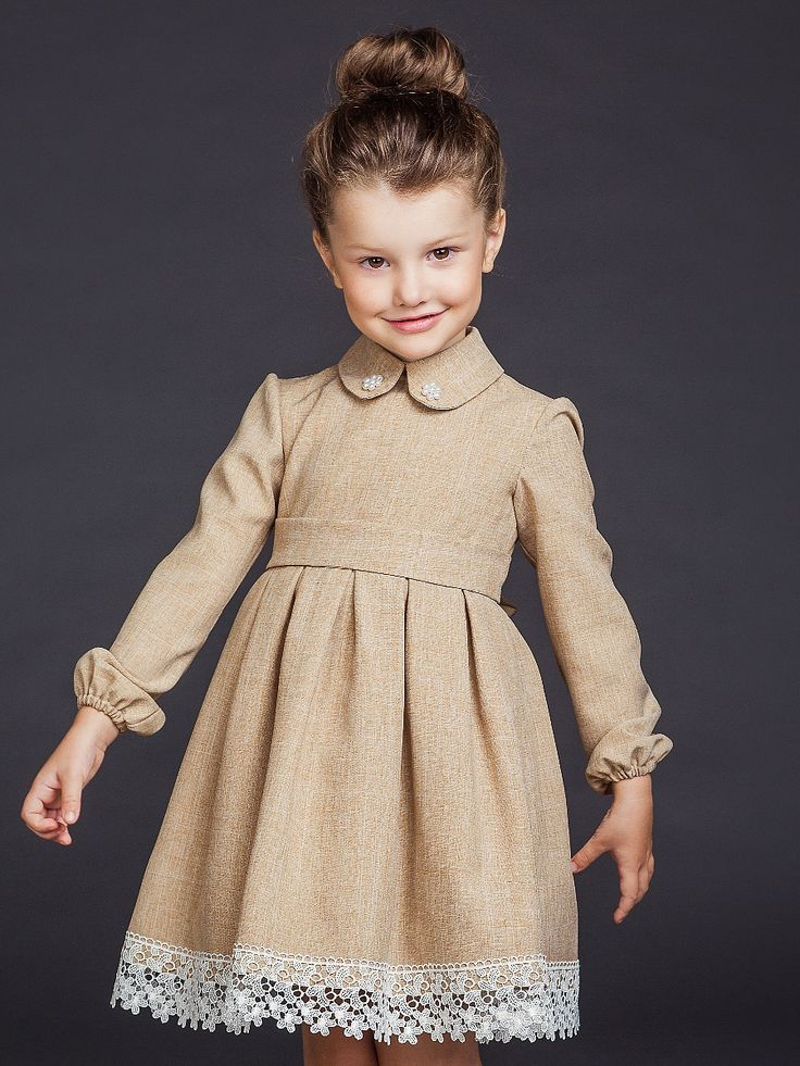 Платье Лавиниа Alisia Fiori 2819958 в интернет-магазине Wildberries.ru