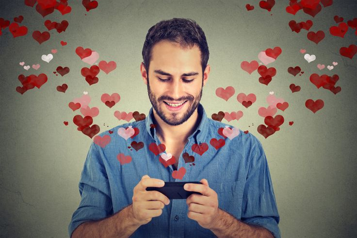 Learn about Dating app Hinge is back on Android after nine-month break http://ift.tt/2ufX7Tu on www.Service.fit - Specialised Service Consultants.