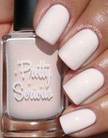 Pretty Serious Cosmetics Use The Quartz, Lone Starr! // @kelliegonzoblog