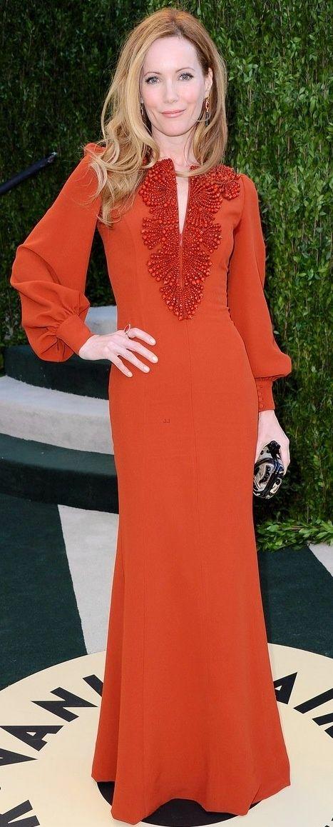 Dress – Andrew Gn Purse – Bottega Veneta Shoes – Roger Vivier Jewelry – Irene Neuwirth
