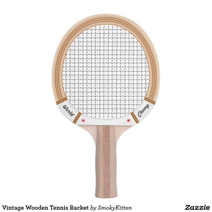 Mejores 31 imágenes de Ping Pong Cute Equipment en Pinterest