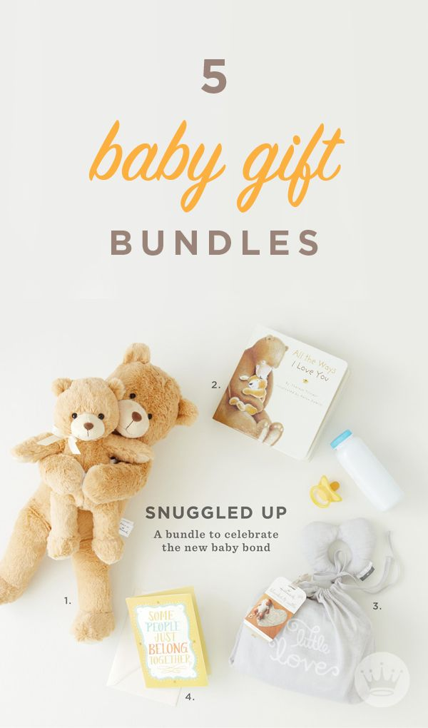 316 best images about baby gifts ideas on pinterest special gifts