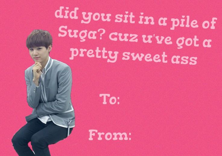 17 Best images about funny kpop on Pinterest  Valentine day cards