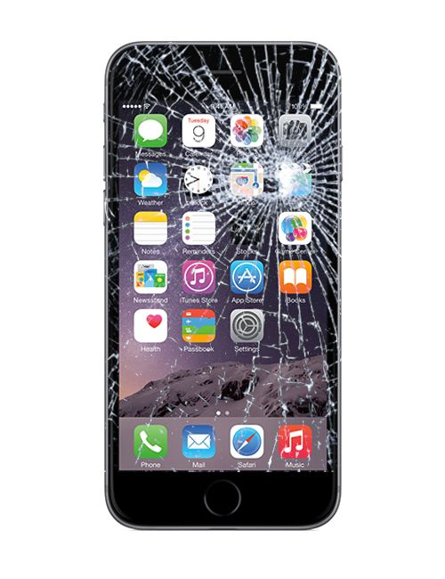 Nowadays, there are several professional iPhone repair shops, who are working in different areas of the city to provide professional assistance to the people at an economical price. There are several benefits that you can have when you take your phone for professional repairing.