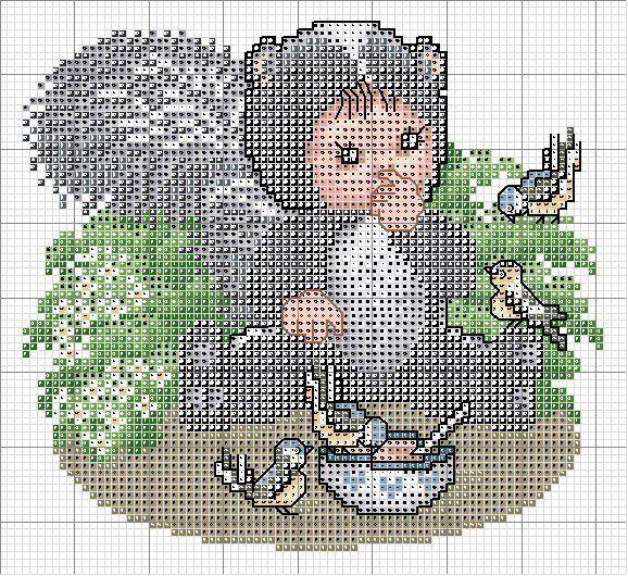 děti-zvířátka40.jpg