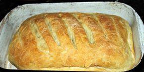 Super ukusni hljeb — Coolinarika