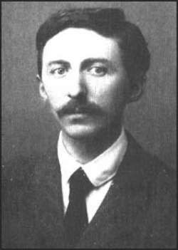E. M. Forster  -  Age: Died at 91 (1879-1970)  Birthplace: Marylebone, London, United Kingdom  Works: A Passage to India, A Room with a View, Howards End, Where Angels Fear to Tread, Where Angels Fear to Tread, + more