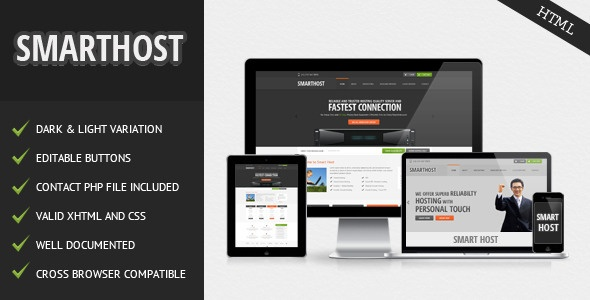 Smart Host html theme only $15. http://themeforest.net/item/smart-host-/3759113?WT.ac=new_item_1=new_item_author=wahabali