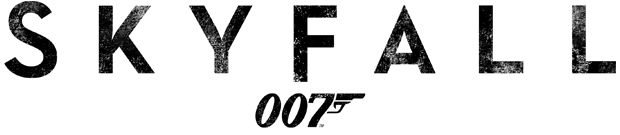 The Official James Bond 007 Website | SKYFALL World Premiere Photos And Video