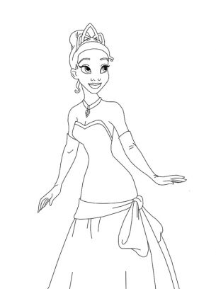 visit us today for free disney princess tiana coloring sheets