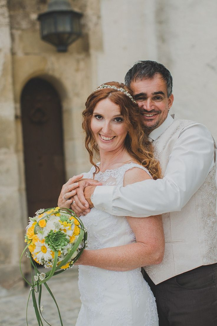 369 besten Wedding Bilder auf Pinterest | Bauern, Hochzeit schloss ...