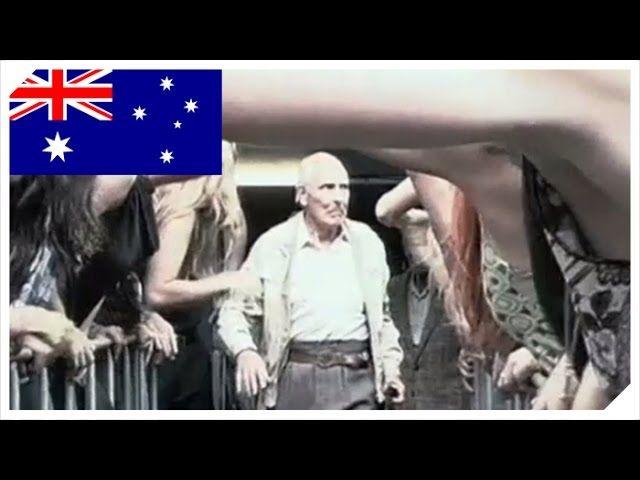Eine Rentner Gruppe rockt verkleidet als Metal-Band die Bühne.     https://www.youtube.com/watch?v=M7VU1GRpmsc   #ausgetrickst #Australien #Commercial #DiewitzigstenWerbespotsderWelt #Life #lustigeWerbeclips #MetalBand #Rentner #rotesFleisch #Werbeclips #Werbefilm #witzigeWerbespots