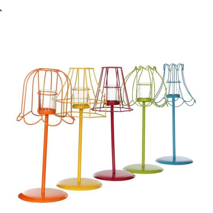 #felinar #lumanare #culori #decoratiuni #accesorii #suport