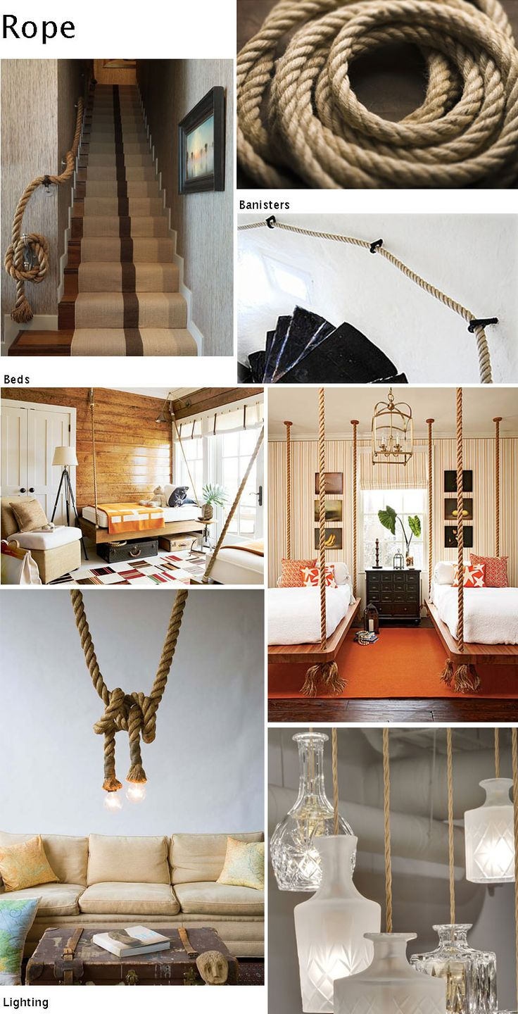 best for the home images on pinterest home ideas arquitetura