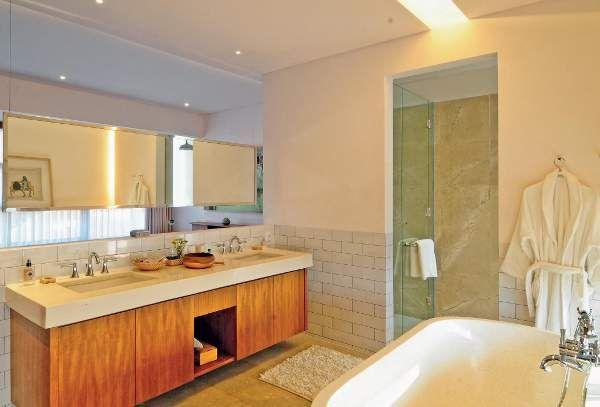 Tipe-Tipe Kamar Mandi | 21/09/2015 | Housing-Estate.com, Jakarta - Kamar mandi tipe apa yang Anda perlukan di rumah? Kamar kecil untuk sekadar berhias atau kamar mandi lengkap dengan bathtub? Ada bermacam-macam tipe toilet atau kamar mandi ... http://propertidata.com/berita/tipe-tipe-kamar-mandi/ #properti #jakarta #desain #arsitek