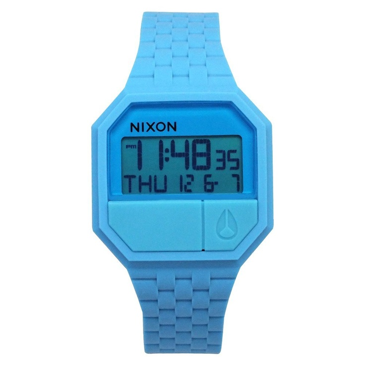 Nixon A169-917 $87.95 http://amzn.com/B00513DO7C #NixonWatch