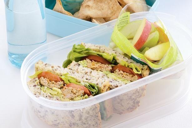 How To Make Vegie Meatball Sandwiches Recipe