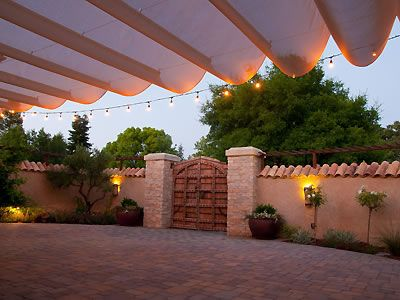 1000 Images About Weddings Events At Ramekins On Pinterest Wedding Venues Read More And