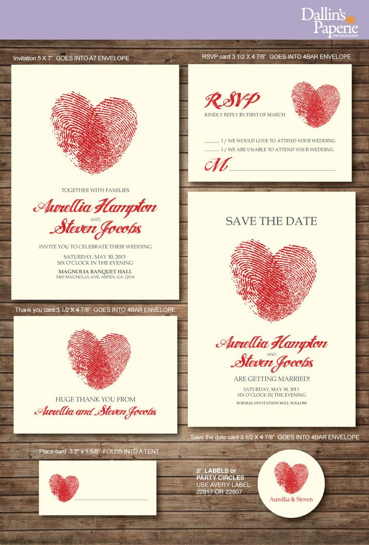 best weddin invitation ideas images on pinterest invites