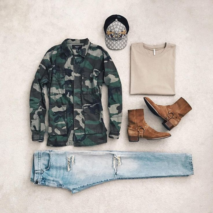 2213 best images about G style on Pinterest | Men's shoes, Navy chinos and Loafers