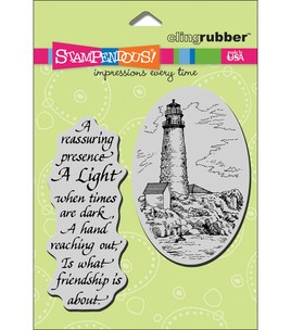33 best lighthouse rubber stamps images on pinterest for Four man rubber life craft