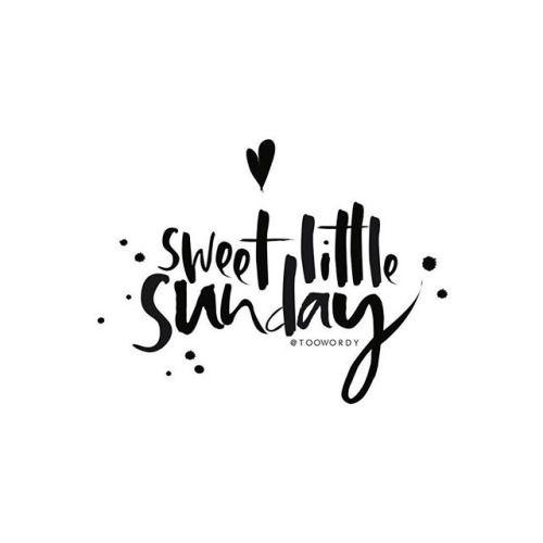 17 Best Happy Sunday Quotes On Pinterest Sunday Morning Quotes Sunday Funday And Happy Sunday