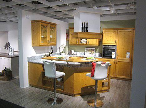 Weko Küchen weko möbel pfarrkirchen design