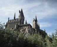 Wizarding-World-of-Harry-Potter - Rejsetip Orlando