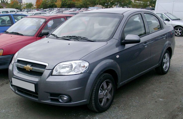 2008 Chevrolet Aveo -   2008 Chevrolet Aveo  User Reviews  CarGurus  2008 chevrolet aveo recalls   chevroletproblems. 2008 chevrolet aveo recalls what to do if your aveo has been recalled. the following recalls have been announced by chevrolet so if you own a 2008 aveo take action. 2008 chevrolet aveo review   car connection Get the latest reviews of the 2008 chevrolet aveo. find prices buying advice pictures expert ratings safety features specs and price quotes.. 2008 chevrolet aveo sedan…