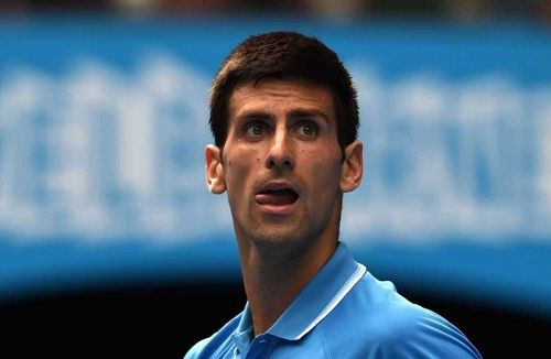 Australian Open 2015, Day 4 Schedule: Which Matches to Watch-Out For? - http://www.tsmplug.com/tennis/australian-open-2015-day-4-schedule-matches-watch/